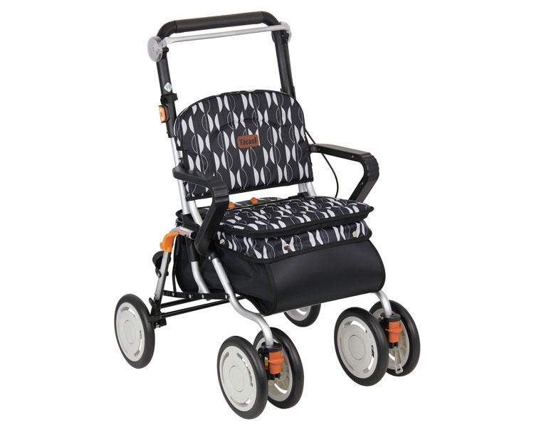 レコルティ / SLT10 ブラック 幸和製作所 1台 JAN4938765009333