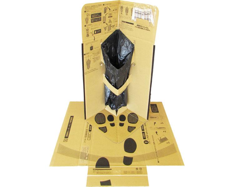品質一番の 非常用男性トイレ POP-UPトイレ POP-UPトイレ JAN4560437945566 トキハ産業 トキハ産業 1台 JAN4560437945566, 神恵内村:bf01ed96 --- phcontabil.com.br