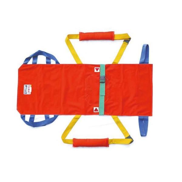 入浴担架HB-140 JAN4560330840074