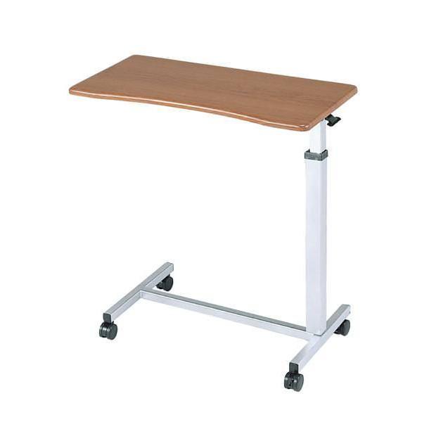 ベッドサイドテーブルSL 710 JAN4531393071002