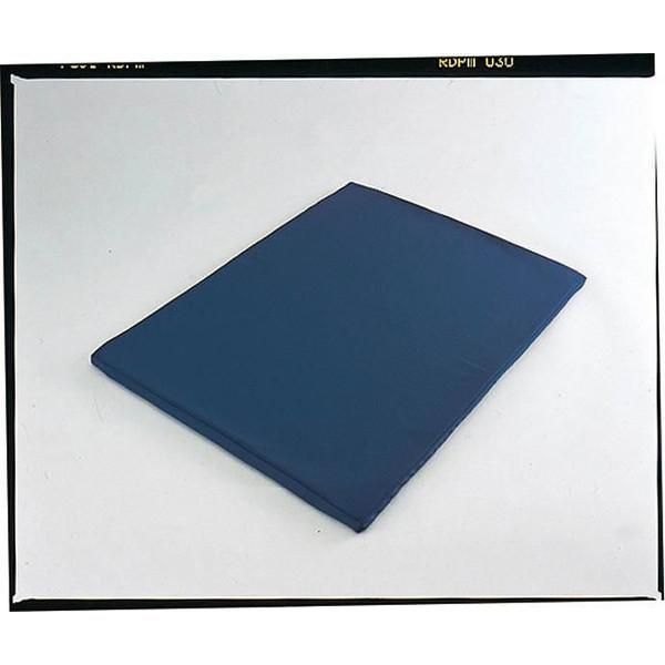 床ずれ防止パッド ネイビーEMW002 JAN4571114722066