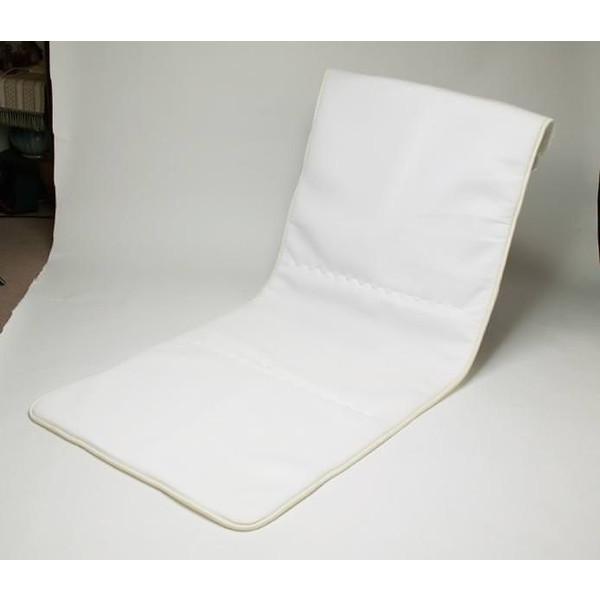 床ずれナース ベッドパッド83幅 JAN4582197250193