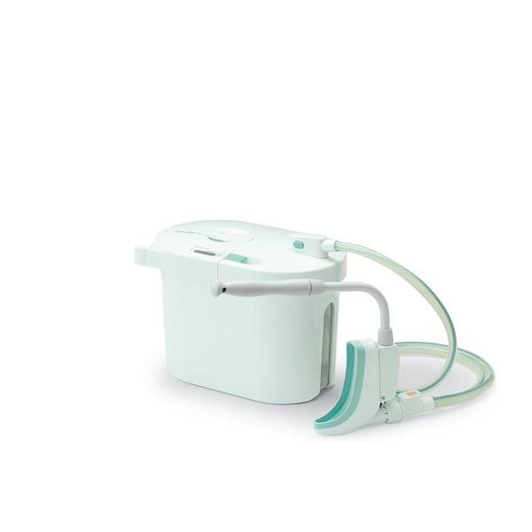 自動採尿器 新スカットクリーン女性用セット 非 JAN4527799000173