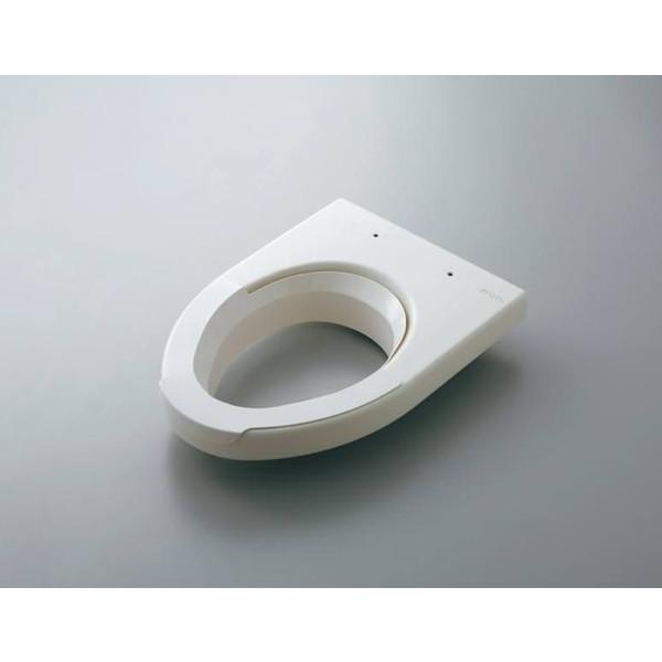 有名ブランド EWC440R JAN4940577060631補高便座レギュラーサイズ補高5cm EWC440R JAN4940577060631, 深谷市:72a931b0 --- phcontabil.com.br