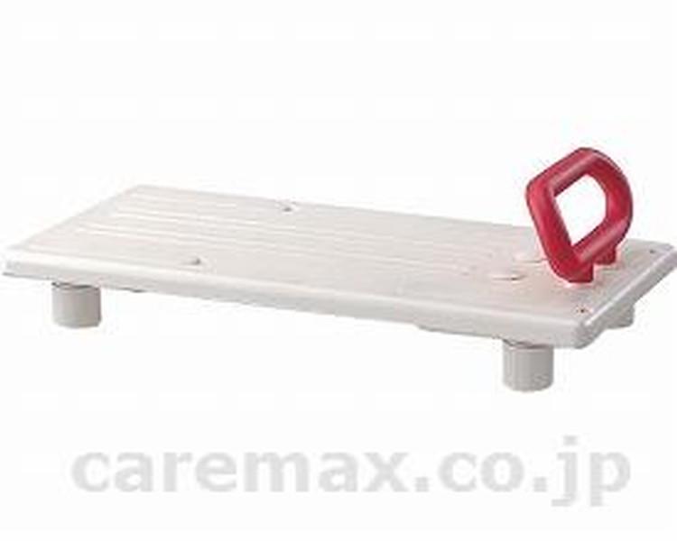 安寿 バスボード(薄型) U-L 安寿 JAN4970210344330/ 535-095 U-L 幅73cm アロン化成 1台 JAN4970210344330, Rabbit store:c77395ca --- sunward.msk.ru