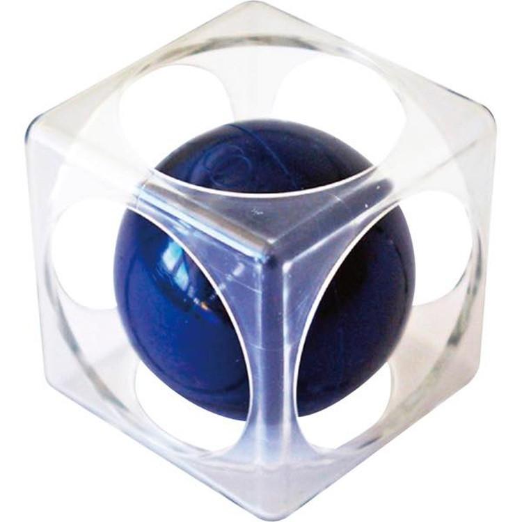 素晴らしい Door ブルー Cube Cube JAN4985496022964 ブルー JAN4985496022964, 100%の保証:6936c8c2 --- phcontabil.com.br