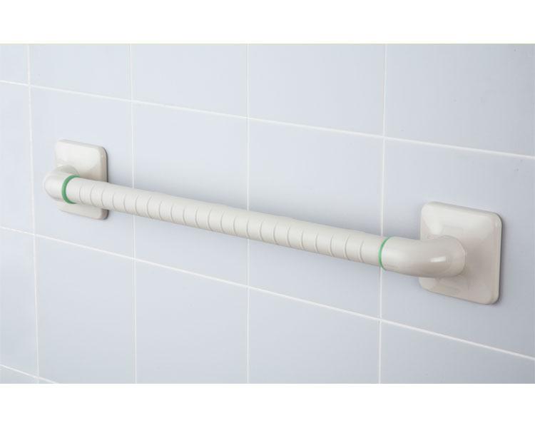 ベストセレクトバー(タイル樹脂パネル) L型400×400 JAN4944916006144