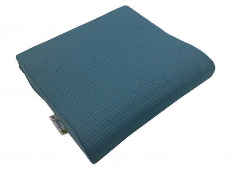グッドフィーリングクッション ブルー 3051-00307 JAN4549510118417