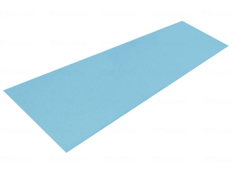 ダイヤロングマット ブルー 1.5m SL1.5 JAN4562219582983