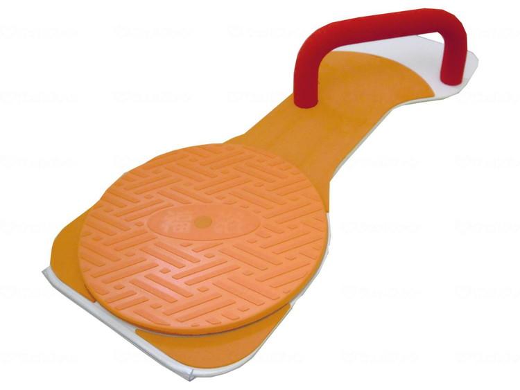 福浴 回転バスボード L FKB-01-L JAN4562304182012