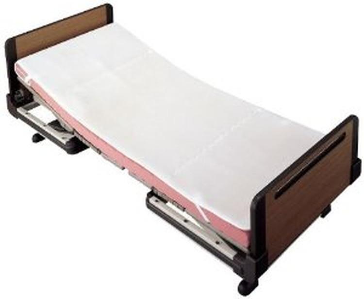 床ずれナース ベッドパッド91幅 JAN4582197250223
