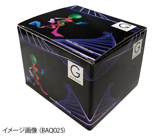 上品なスタイル G-FECT?DNA 1本 汎用 BAQ026 G-FECT?DNA BAQ026 1本, 中古パソコン PCエコ:dec70809 --- promilahcn.com