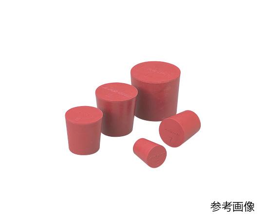 オンラインショッピング あす楽対応 希少理化学衛生用品 NEW売り切れる前に☆ ラボラン赤ゴム栓 1袋 12号 11個入
