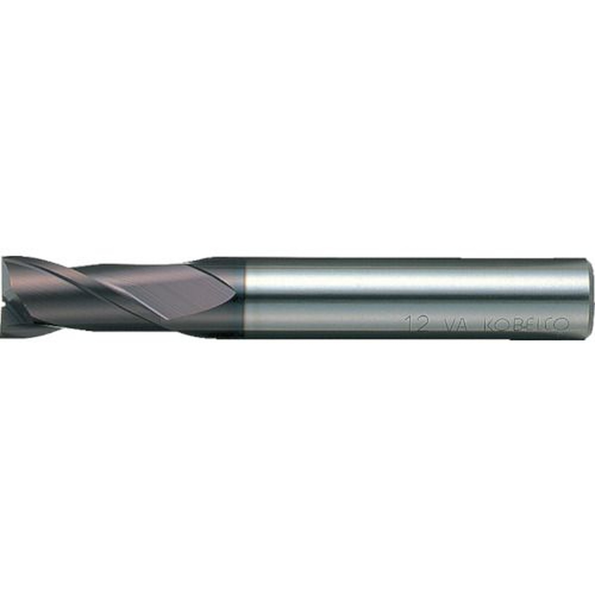 ●手数料無料!! あす楽対応 DIY用品 三菱K 絶品 バイオレットエンドミル15.0mm 1本