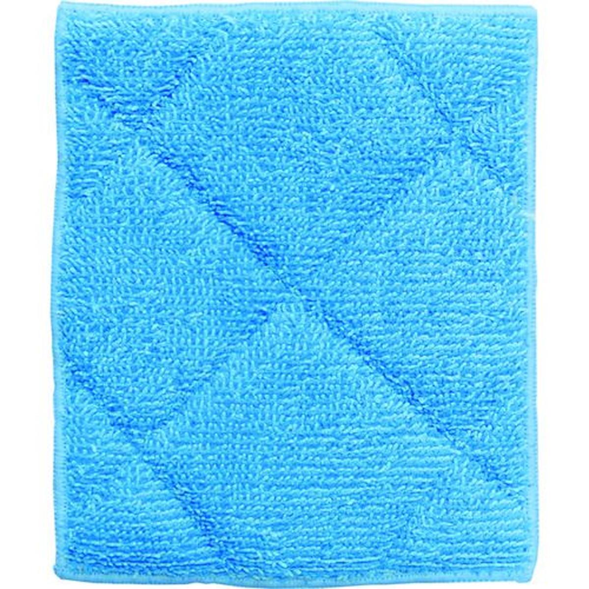 あす楽対応 DIY用品 在庫処分 アマノ 本物◆ マイクロクロス 1箱 スクエア9専用パッド