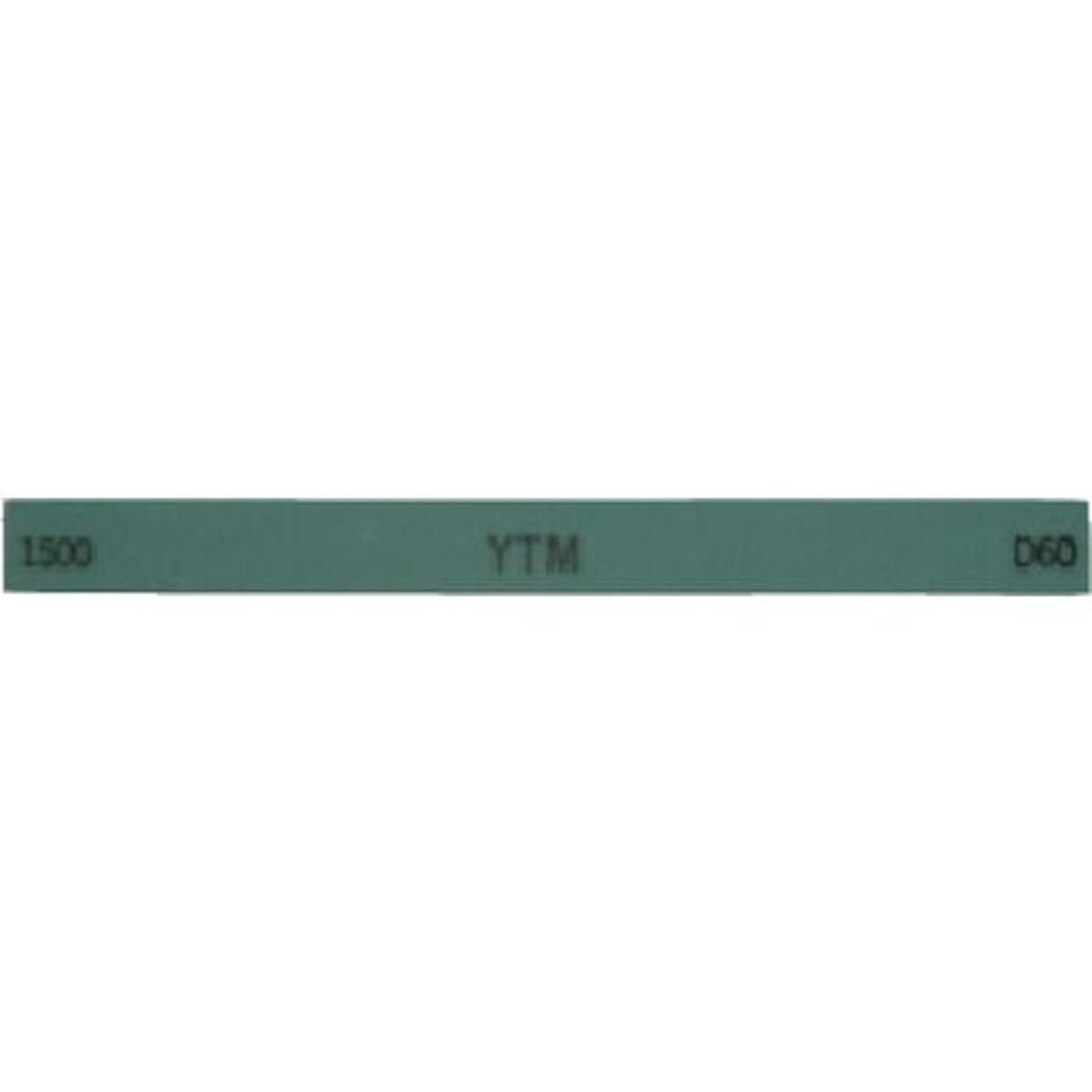 芸能人愛用 チェリー 1箱 1500 金型砥石 100X13X5 YTM (10本入) 100X13X5 1500 1箱, はっぴータイル:ba5f1a5d --- mediplusmedikal.com
