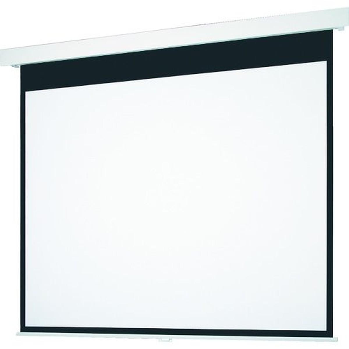 超特価SALE開催! OS 1台OS 80型手動巻上げ式スクリーン 1台, プレミアムゴルフ倶楽部:92a0da97 --- dibranet.com