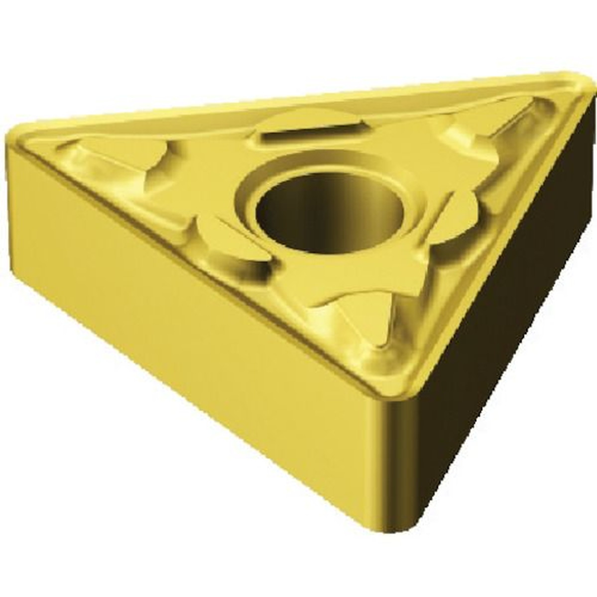 在庫限り あす楽対応 DIY用品 サンドビック T-Max 定価の67%OFF P 旋削用ネガ 10個 2035 チップ