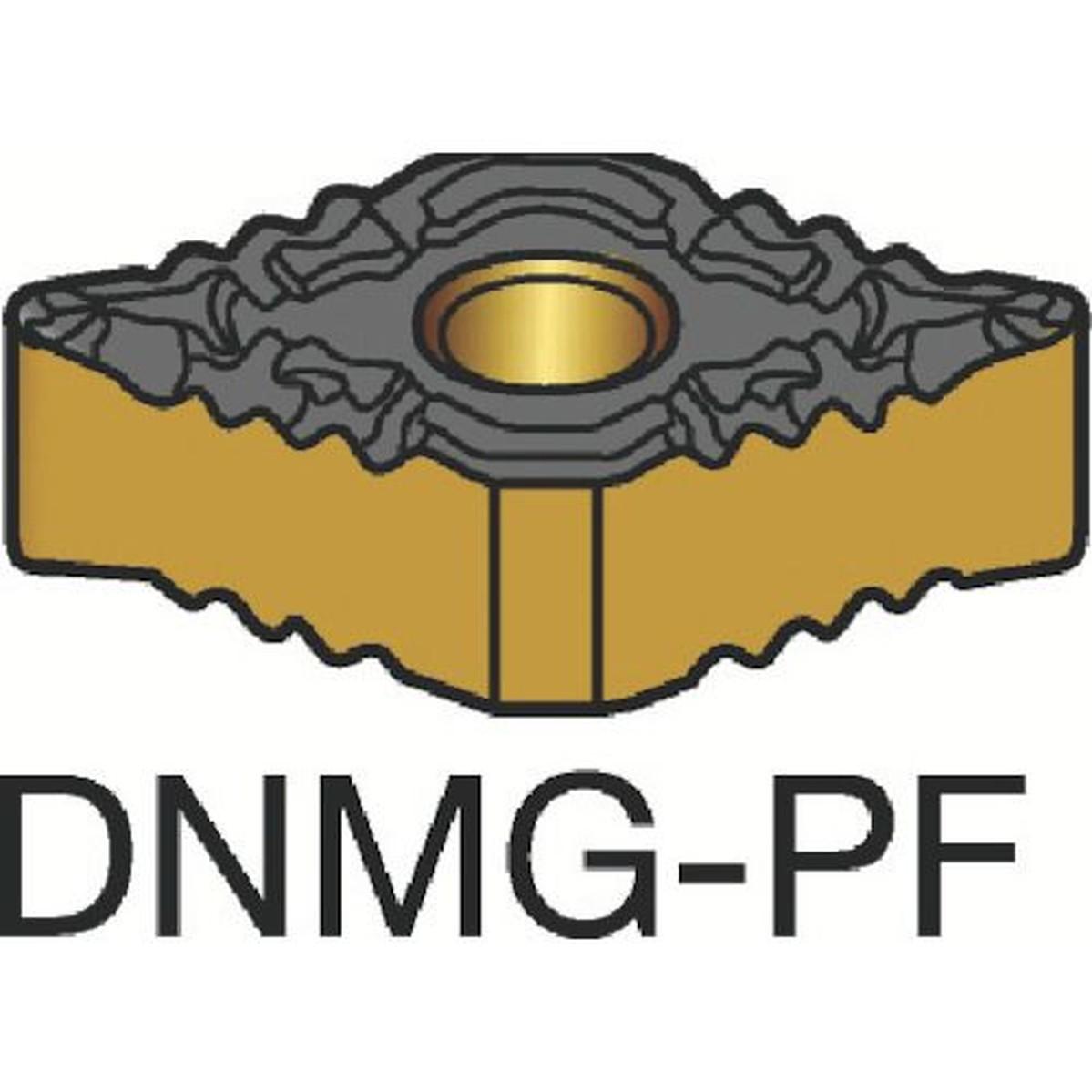 『1年保証』 サンドビック T-Max P P 旋削用ネガ T−Max・チップ 5015 旋削用ネガ・チップ 10個, 暮らしのソムリエSHOP!:a78a8076 --- bungsu.net