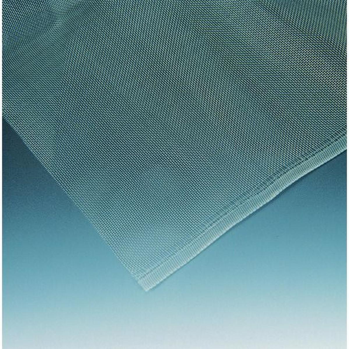 【即出荷】 1M アフロンETFE繊維クロス フロンケミカルフロンケミカル アフロンETFE繊維クロス 1M, ヤツオマチ:410c0744 --- kventurepartners.sakura.ne.jp