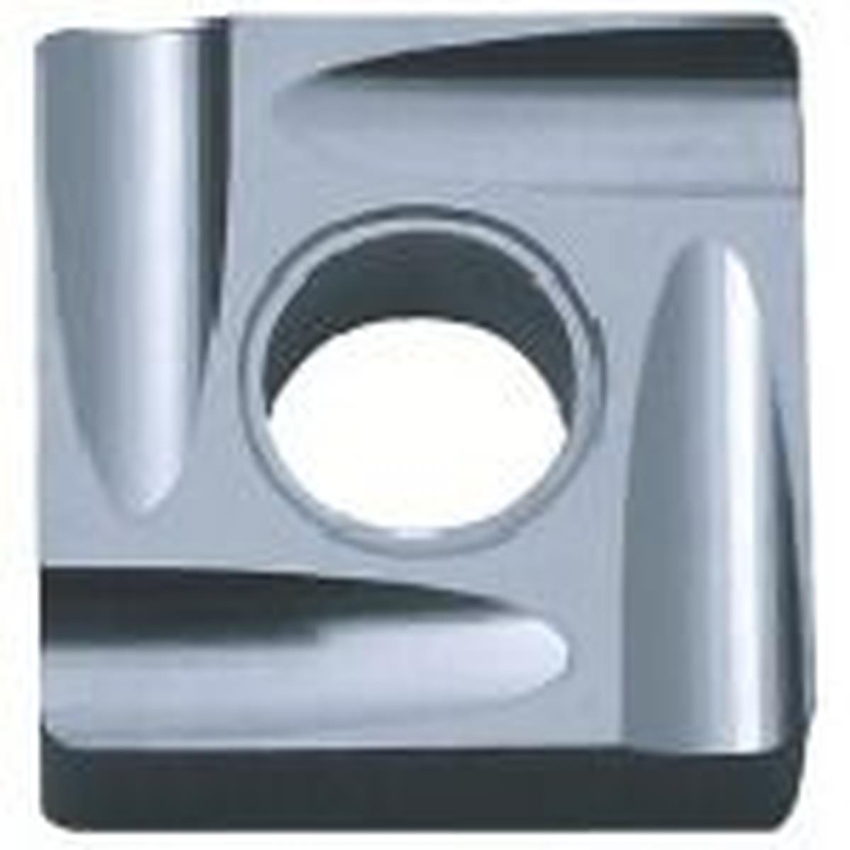 素晴らしい品質 京セラ 旋削用チップ サーメット サーメット 10個 TN60 TN60 TN60 10個, 木製漆器専門 漆木屋:9f7352eb --- lebronjamesshoes.com.co