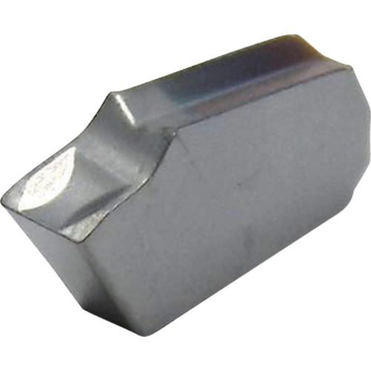 気質アップ イスカル セルフグリップ IC354 10個 IC354 セルフグリップ 10個, アズーリプロデュース:1ba1554c --- blacktieclassic.com.au