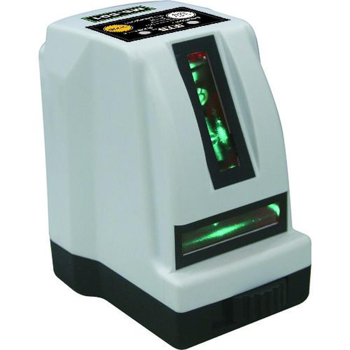 あす楽対応 DIY用品 お求めやすく価格改定 STS 1台 グリーンレーザー墨出器 MS-501 入荷予定