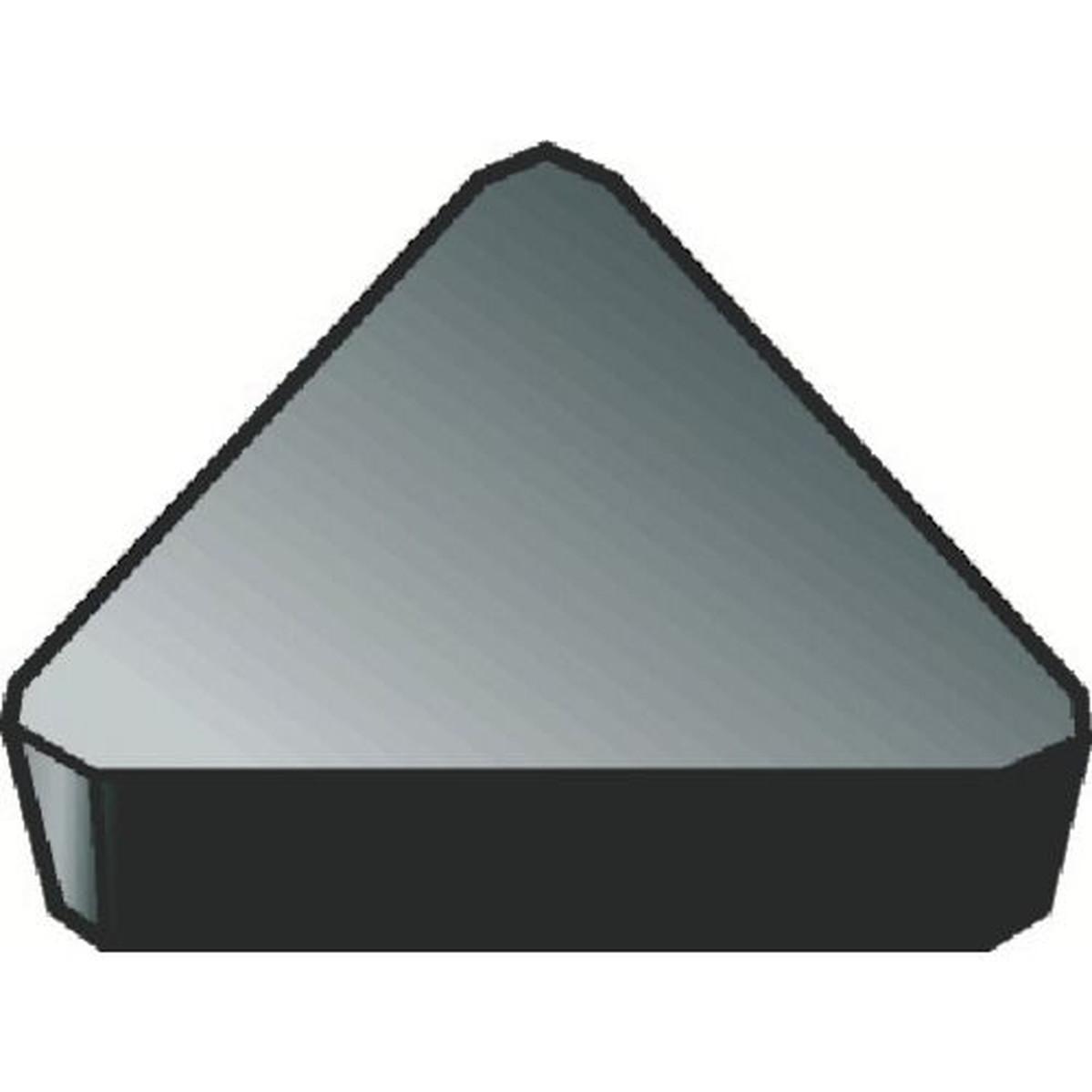一番の サンドビック サンドビック フライスカッター用チップ フライスカッター用チップ HM 10個 10個, 家具工房Bridge-Online:016cc55d --- promotime.lt