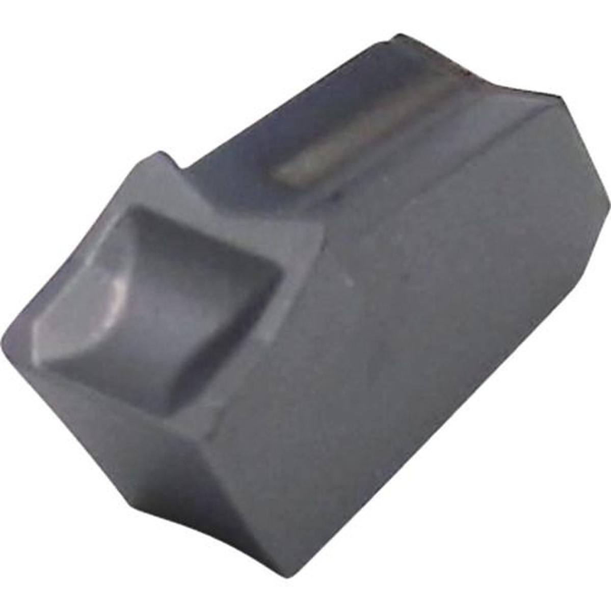 大幅値下げランキング あす楽対応 DIY用品 高価値 イスカル セルフグリップ 10個 IC354