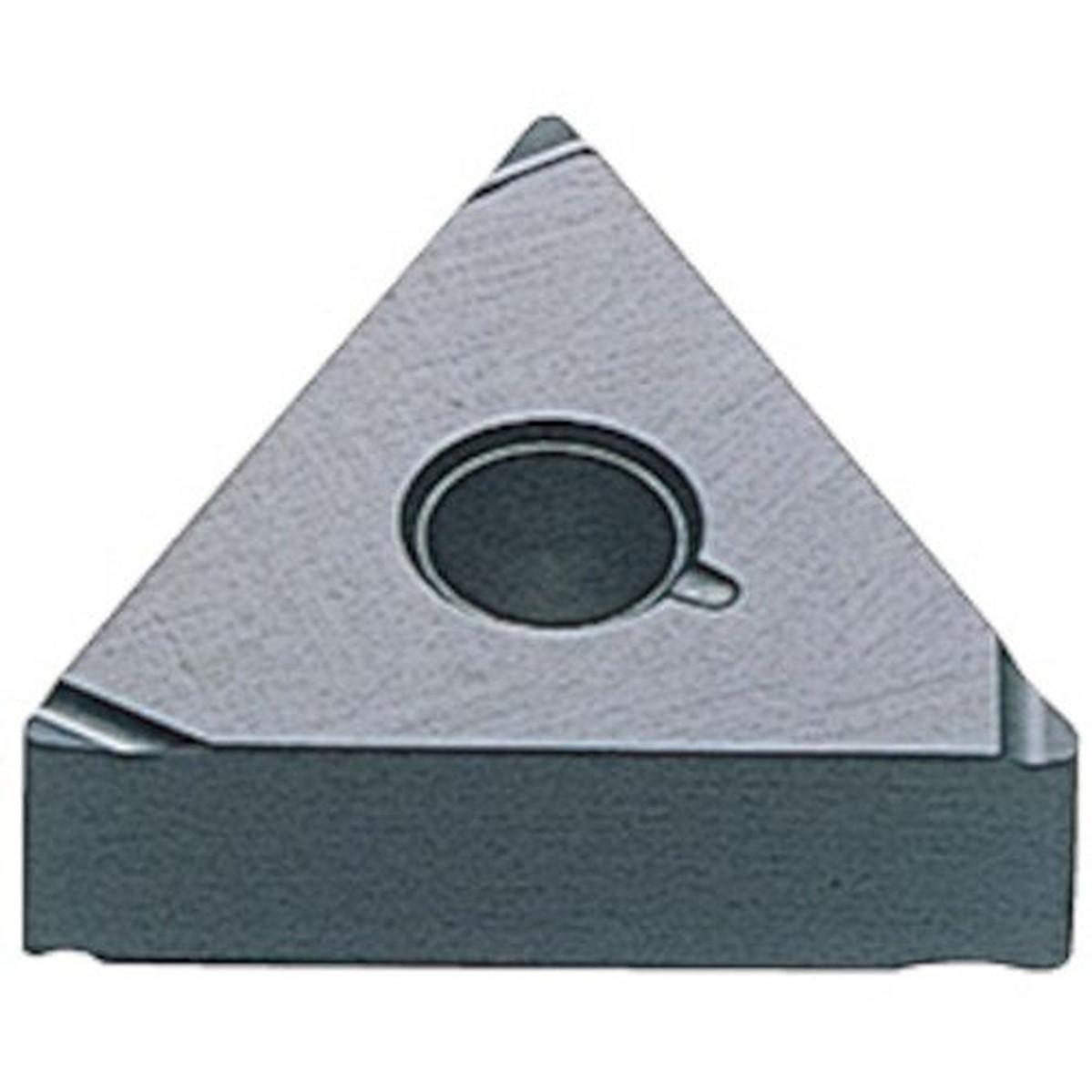 あす楽対応 海外輸入 DIY用品 三菱 メーカー在庫限り品 NX2525 P級サーメット旋削チップ 10個