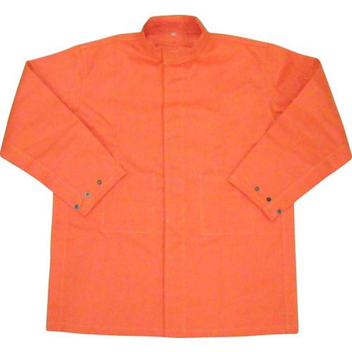 あす楽対応 DIY用品 吉野 ハイブリッド ついに再販開始 耐熱 超特価SALE開催 耐切創 1着 作業服 上着