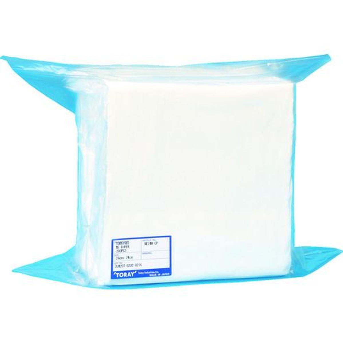 【美品】 トレシー MEワイパー フラットパック 14.5×14.5cm 14.5×14.5cm トレシー (200枚入) フラットパック 1袋, 大喜賑(おおきに):82f277f5 --- promotime.lt