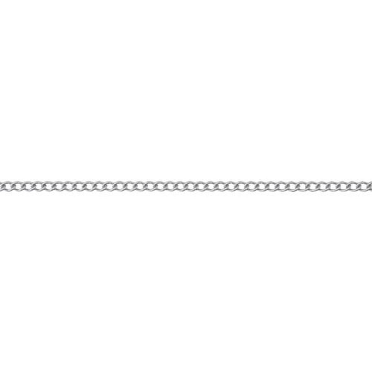 殿堂 ニッサチェイン ステンレスマンテルチェイン ニッサチェイン 1.6mm×30m ステンレスマンテルチェイン 1本, クサツシ:ccdebe0b --- promotime.lt