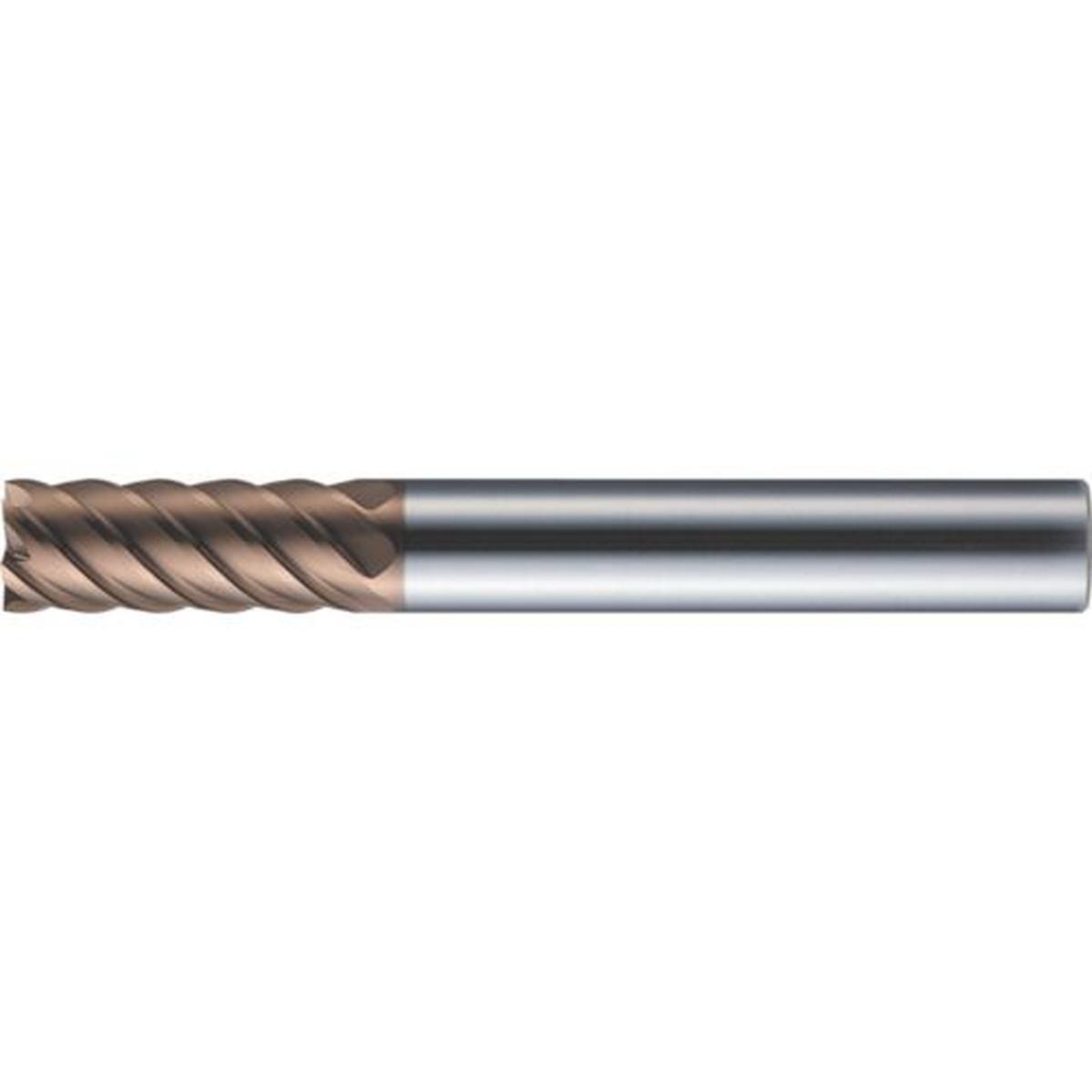 人気ブランド MOLDINO エポックTHハード エポックTHハード レギュラー刃 1本 レギュラー刃 CEPR6060-TH 1本, ニシアワクラソン:f40a4315 --- bungsu.net