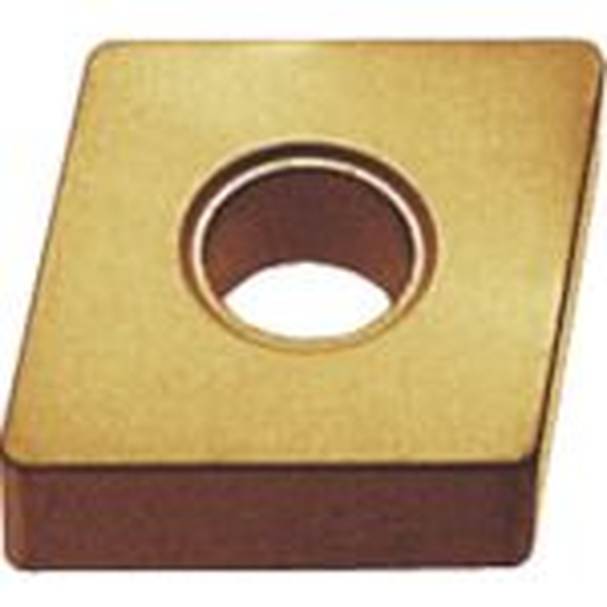 超歓迎された あす楽対応 オンライン限定商品 DIY用品 MOLDINO バイト用インサート HX3515 CNMA120408 10個