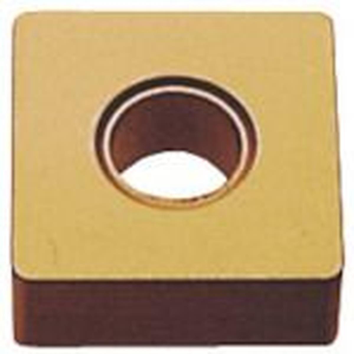 あす楽対応 DIY用品 MOLDINO バイト用インサート 激安卸販売新品 HG8025 お買い得品 SNMA120408 10個
