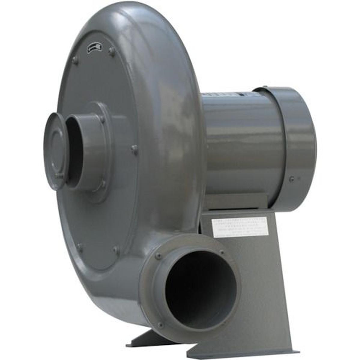 割引クーポン 淀川電機 電動送風機 ターボ型 BNシリーズ 三相200V (0.75kW) 1台, ZWILLING J.A. HENCKELS 3f42b709