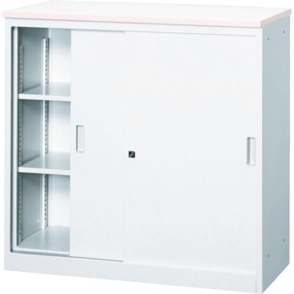 最適な価格 TRUSCO CVAカウンター TRUSCO W1800書庫型ハイカウンター 1台, 刺繍半襟 ひめ吉:ff5a16cd --- annhanco.com