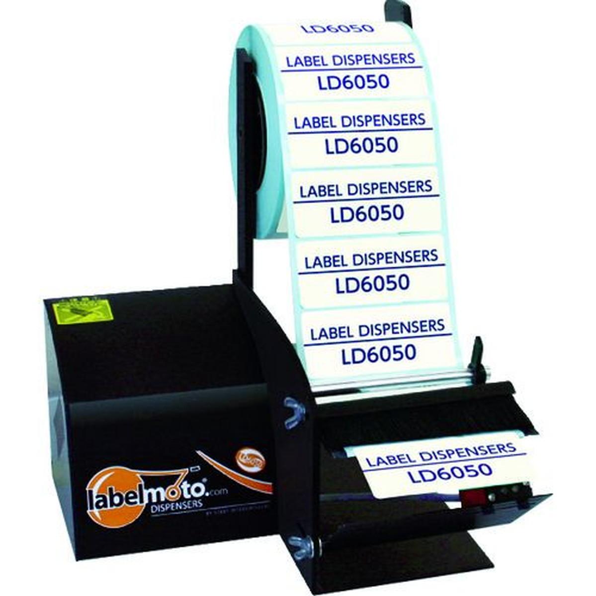 あす楽対応 DIY用品 ECT 電動ラベル剥離機 1台 即納送料無料! 直送商品