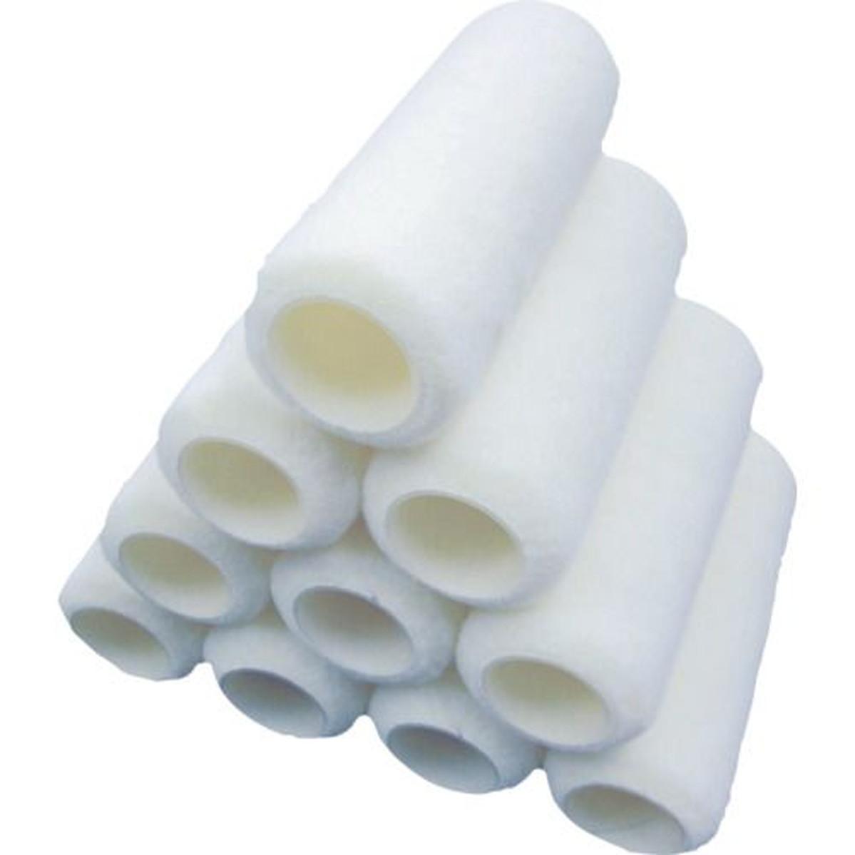 人気カラーの TRUSCO まとめ買い レギュラーローラー万能用7インチ毛丈13MM 1箱 50本入 TRUSCO 1箱, 陶匠大雅:338a0de9 --- zhungdratshang.org