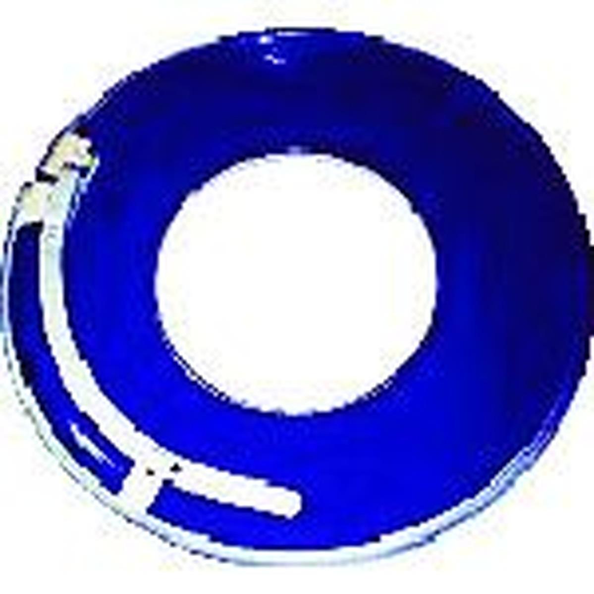 アクアシステム 200Lオープンドラム用天板(APPQO550・HP2・H専用) 1枚