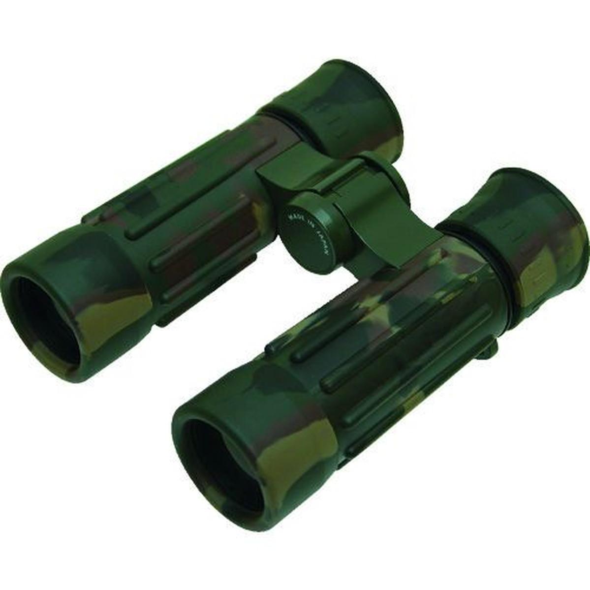 あす楽対応 セール 配送員設置送料無料 特集 DIY用品 SIGHTRON 1個 TAC36M ミリタリー完全防水型7倍双眼鏡