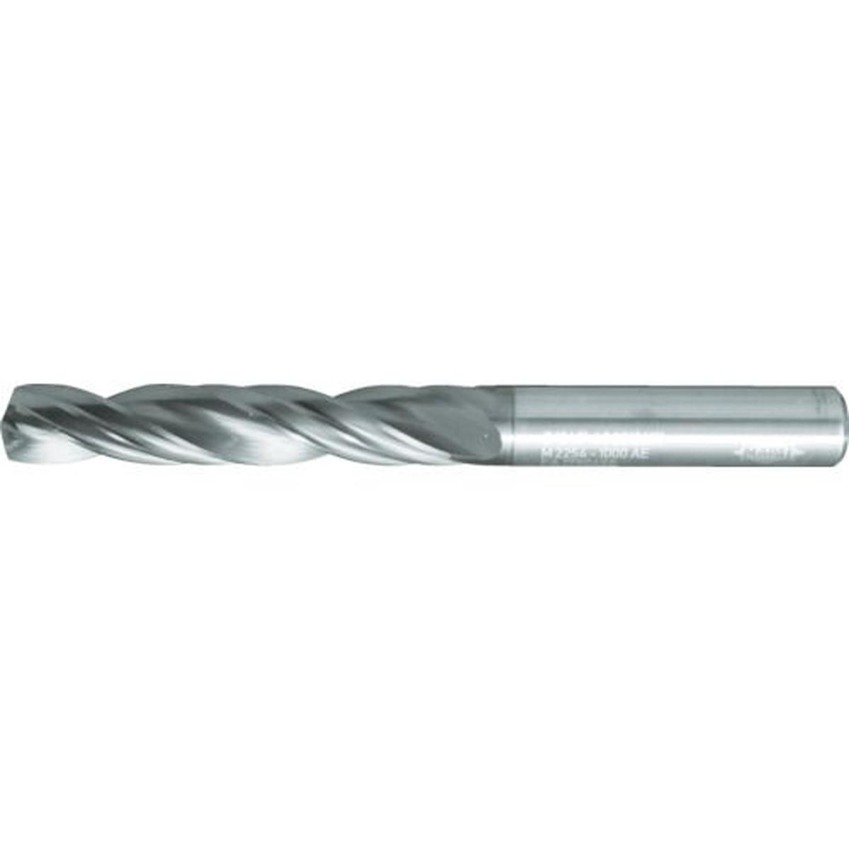 格安人気 マパール MEGA-Drill-Reamer(SCD200C) 外部給油X3D 1本 1本, Styl-us(スタイラス):9b5572ca --- eurotour.com.py