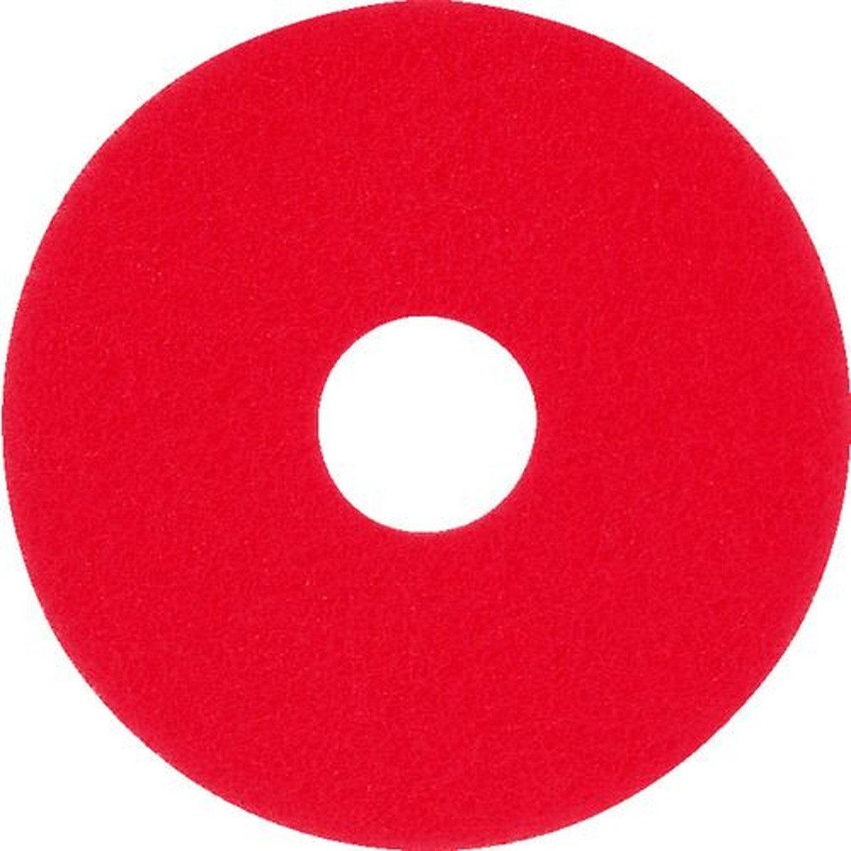 高級素材使用ブランド アマノ フロアパッド15 赤 フロアパッド15 アマノ 赤 5枚, ゴショガワラシ:2d2e1d0e --- kventurepartners.sakura.ne.jp