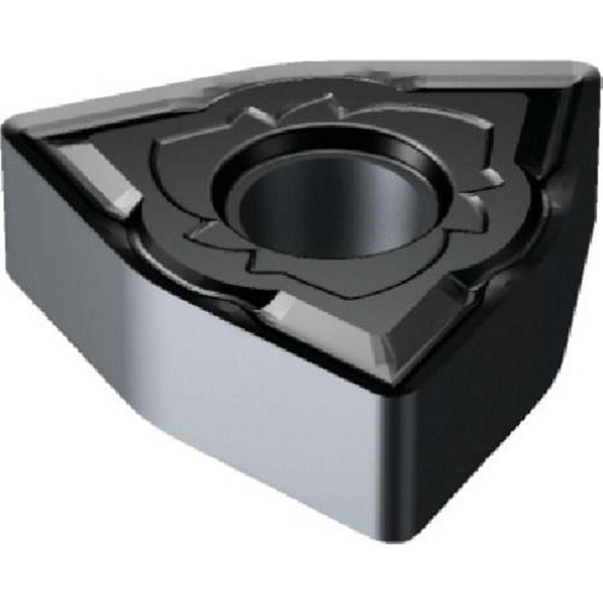 あす楽対応 DIY用品 数量限定 サンドビック T-Max P 旋削用ネガ 10個 スーパーセール チップ H13A