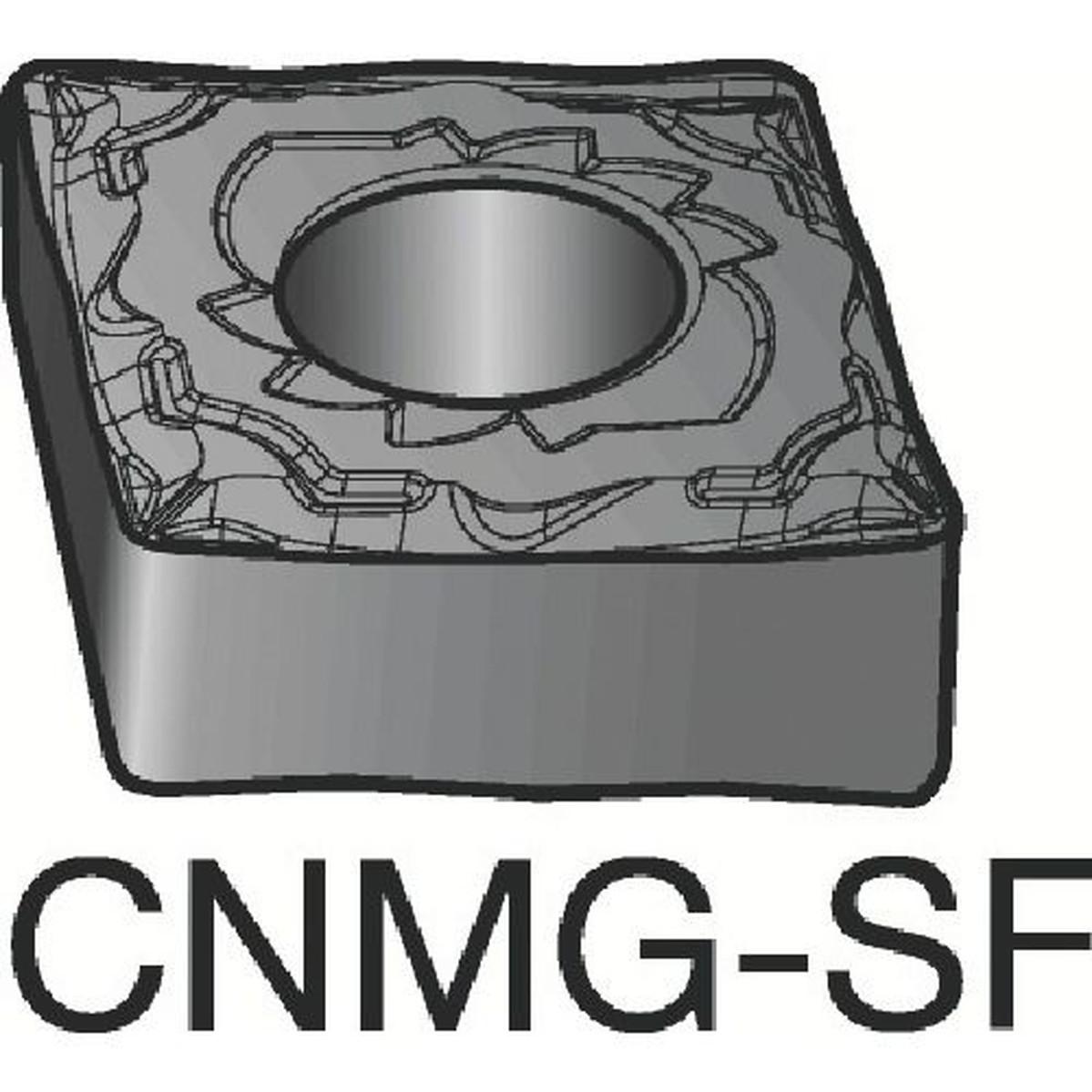 100%正規品 サンドビック T-Max T−Max S05F P 旋削用ネガ サンドビック・チップ S05F 10個, サントウグン:f37410b8 --- kventurepartners.sakura.ne.jp