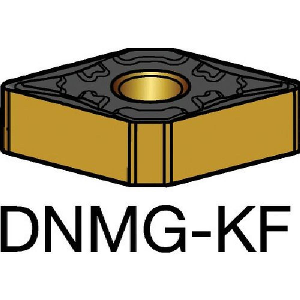 新しいエルメス サンドビック チップ サンドビック 3005 チップ 3005 10個, フェアリーチェPlus:2f876df4 --- bungsu.net