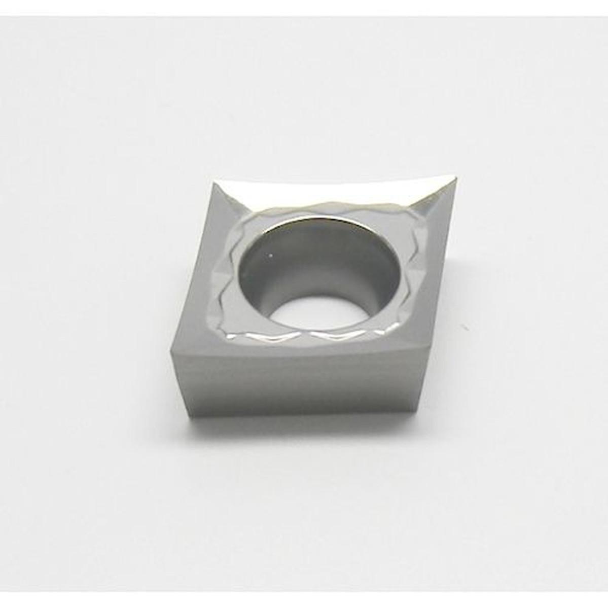 あす楽対応 DIY用品 イスカル IC520 当店は最高な サービスを提供します ISO旋削 10個 即納送料無料
