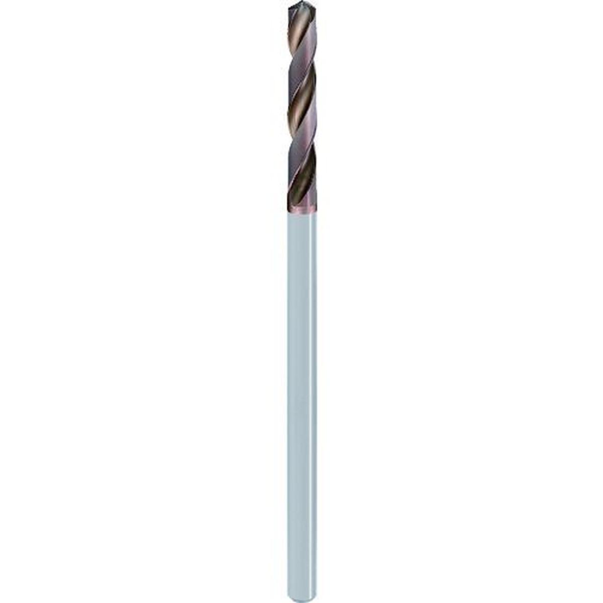 高級ブランド 三菱 新WSTARドリル(外部給油) 三菱 DP1020 DP1020 1本 1本, 植木鉢テラコッタ専門店 バージ:a1e09a6a --- bungsu.net