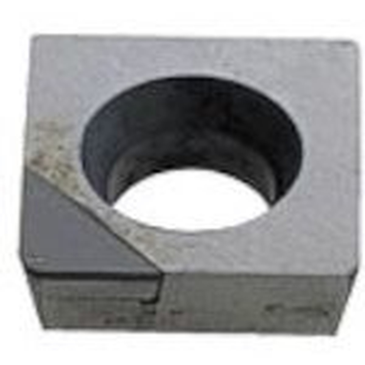 あす楽対応 DIY用品 高価値 三菱 MD220 『1年保証』 1個 チップ